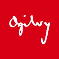 OgilvyLogo